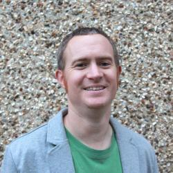 Joe Talbot, 2013